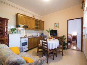 Apartment Pula 21, Apartmány   - big - 22