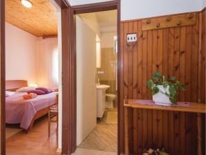 Apartment Pula 21, Apartmány   - big - 8