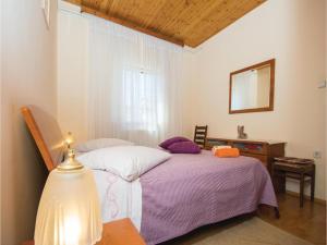 Apartment Pula 21, Apartmány   - big - 2