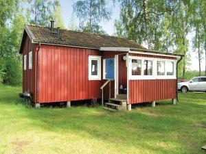 Holiday home Näglinge Rådala I 951