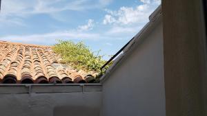 Suites en Provence