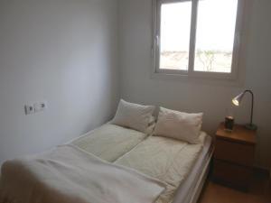 Apartment Alhama de Murcia 27, Ferienwohnungen  La Molata - big - 4