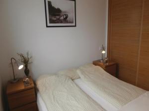 Apartment Alhama de Murcia 27, Ferienwohnungen  La Molata - big - 5