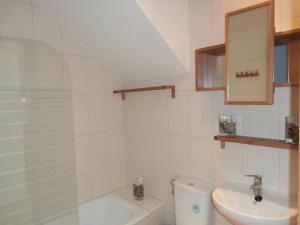 Apartment Alhama de Murcia 27, Ferienwohnungen  La Molata - big - 2