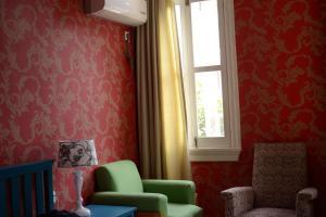 obrázek - Nanjing Time Hostel