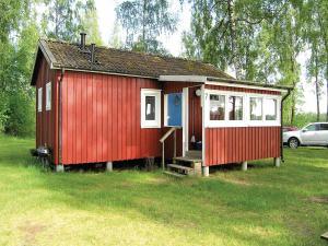 Holiday home Näglinge Rådala H 950