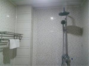 Фото отеля Mingsheng Inn Wutai