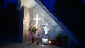 Guest house La Madonnina
