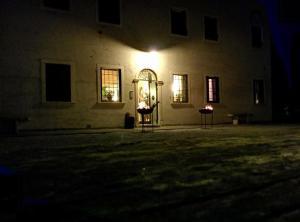 Agriturismo La Sophora, Appartamenti  Montegaldella - big - 74