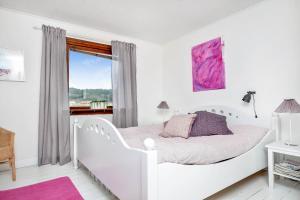 Apartmán Brodalen Klätter - Hut Brastad Švédsko