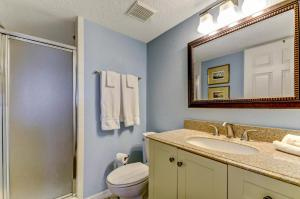 203 Sailmaker, Apartments  Amelia Island - big - 14