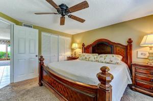 203 Sailmaker, Apartments  Amelia Island - big - 17