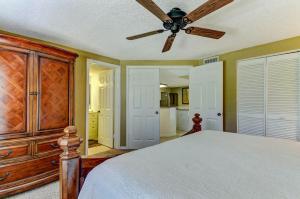 203 Sailmaker, Apartments  Amelia Island - big - 18
