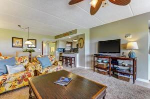 203 Sailmaker, Apartments  Amelia Island - big - 21