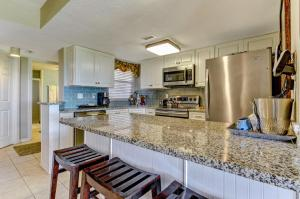 203 Sailmaker, Apartments  Amelia Island - big - 27