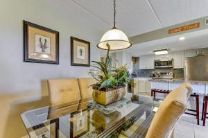 203 Sailmaker, Apartments  Amelia Island - big - 28
