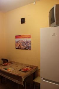 Апартаменты На Зверева - фото 21