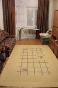 Апартаменты На Зверева - фото 15