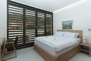 BA Apartments - фото 20