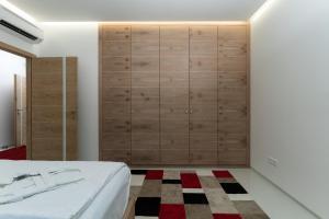 BA Apartments - фото 21