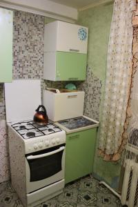 Апартаменты На Комсомольской - фото 5