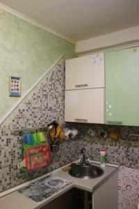 Апартаменты На Комсомольской - фото 3