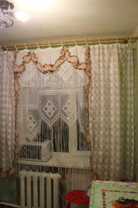 Апартаменты На Комсомольской - фото 7