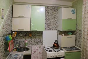 Апартаменты На Комсомольской - фото 8