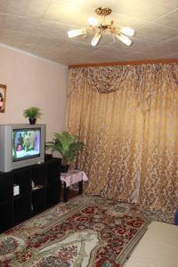 Апартаменты На Комсомольской - фото 20