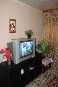 Апартаменты На Комсомольской - фото 21