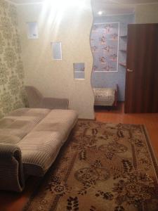 Апартаменты На проспекте Ленина 24, Котлас