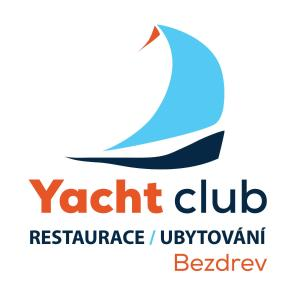 Yacht Club Bezdrev