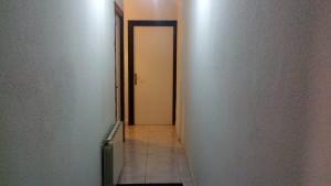 Centro Almudena, Apartmanok  Madrid - big - 4