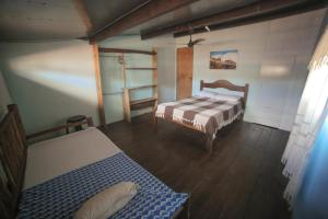 obrázek - Moana Guesthouse