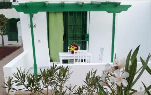 obrázek - Playa Blanca Marcastell