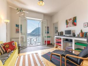 Apartment Frazione Sopravilla - Blevio