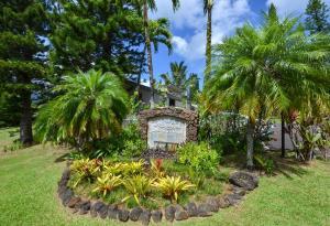 Makai Club Vacation Resort, Residence  Princeville - big - 1