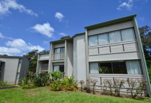 Makai Club Vacation Resort, Residence  Princeville - big - 21