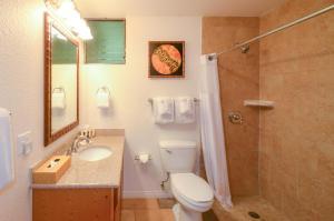 Makai Club Vacation Resort, Residence  Princeville - big - 34