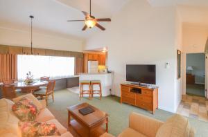 Makai Club Vacation Resort, Residence  Princeville - big - 30