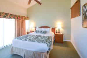Makai Club Vacation Resort, Residence  Princeville - big - 12