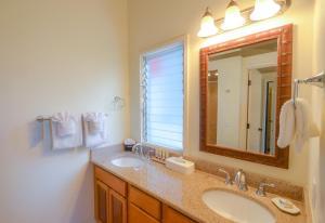Makai Club Vacation Resort, Residence  Princeville - big - 9