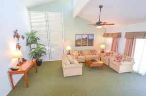 Makai Club Vacation Resort, Residence  Princeville - big - 6