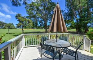 Makai Club Vacation Resort, Residence  Princeville - big - 4