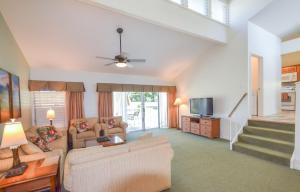 Makai Club Vacation Resort, Residence  Princeville - big - 3