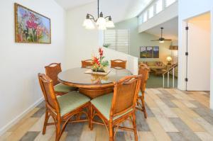 Makai Club Vacation Resort, Residence  Princeville - big - 2