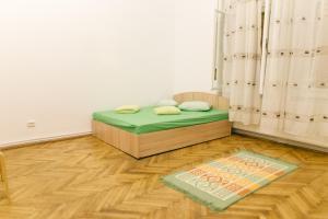 Zen Apartament, Ferienwohnungen  Timişoara - big - 1