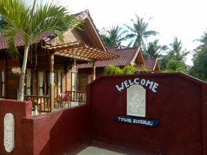 Timbool Bungalow
