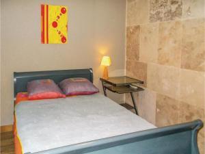 Four-Bedroom Holiday Home in Aubignan, Nyaralók  Aubignan - big - 7