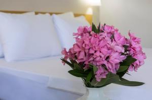 obrázek - Lycus River Thermal Hotel